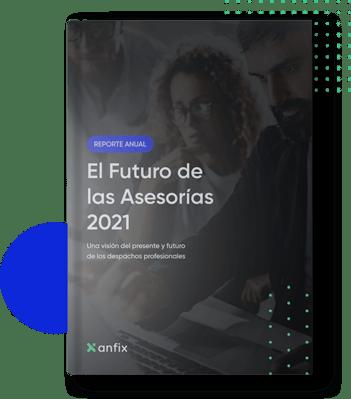 EFA-2021-guia-lp