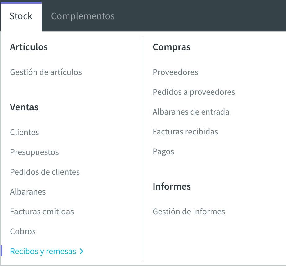 remesas-Anfix