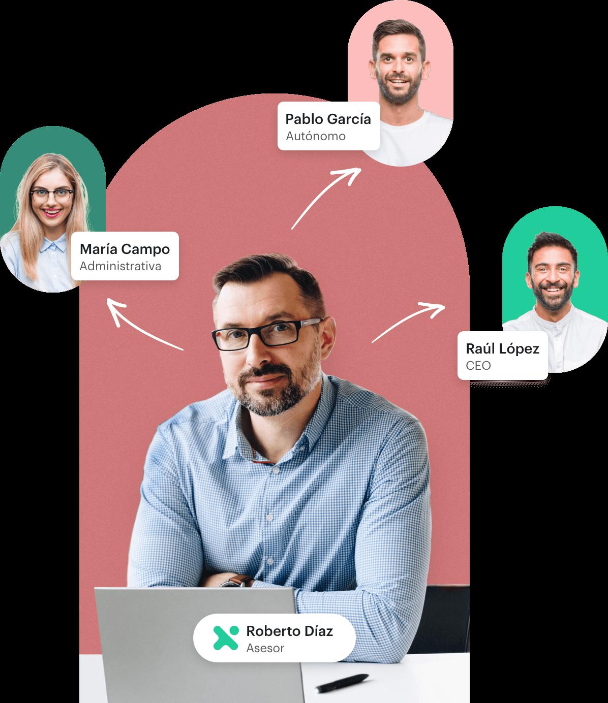 asesor-cliente-tiempo-real