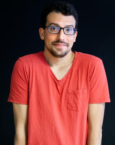 Andrés-Bayón