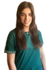Beatriz-Pinero