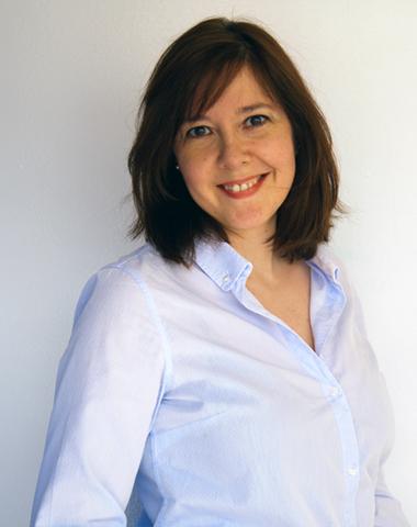 Carolina de Santos
