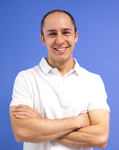 David-Garcia