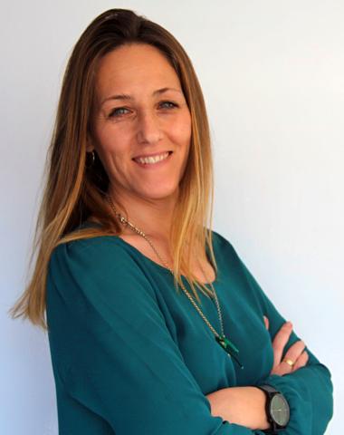 Isabel Navas