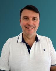 JuanJosédelaMora_CEO