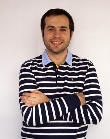 Pedro-Cubero
