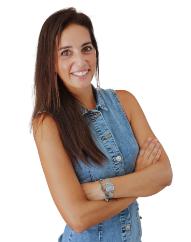 Rebeca-Sanz
