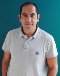 Rubén-Darío