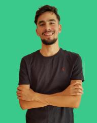 Sergio-Gutierrez