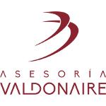Asesoría Valdonarie