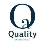 Quality Asesores
