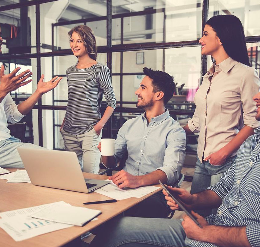 El software de facturación y contabilidad más eficiente para tu negocio