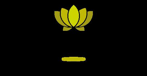 logotipo-bhauma-coaching-1