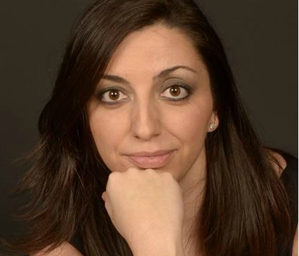 Marta Catalán