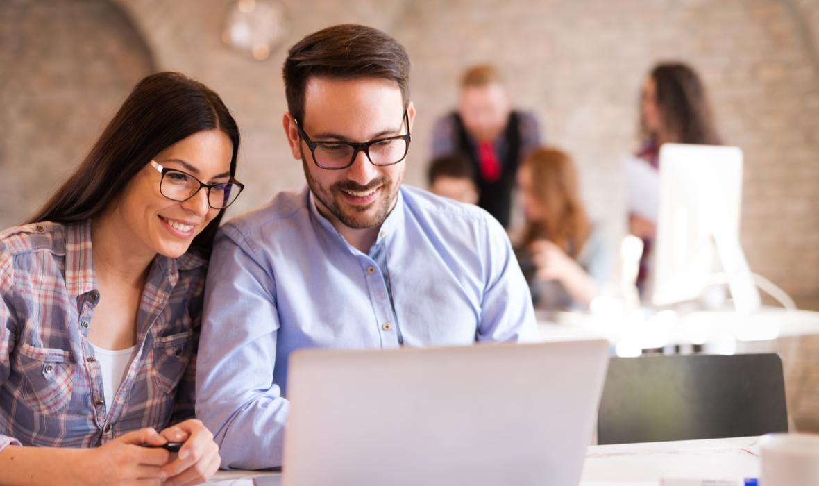 El software de facturación y contabilidad más innovador
