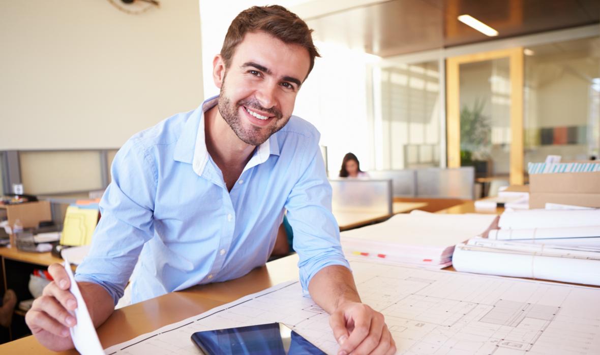 El software de facturación y contabilidad para tu negocio