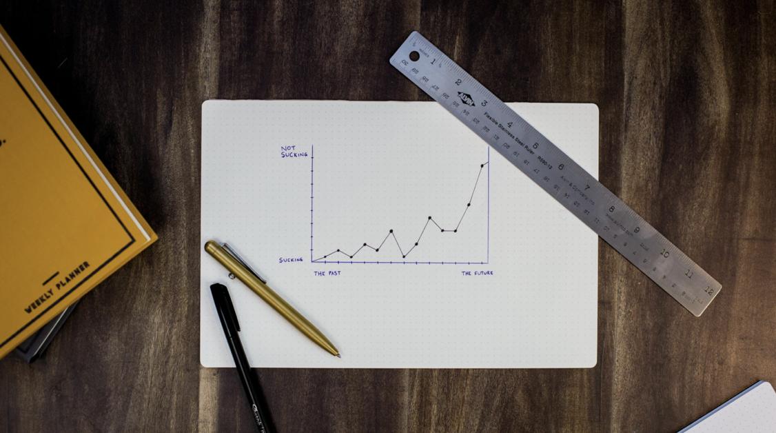 7 conceptos básicos de contabilidad que tienes que saber