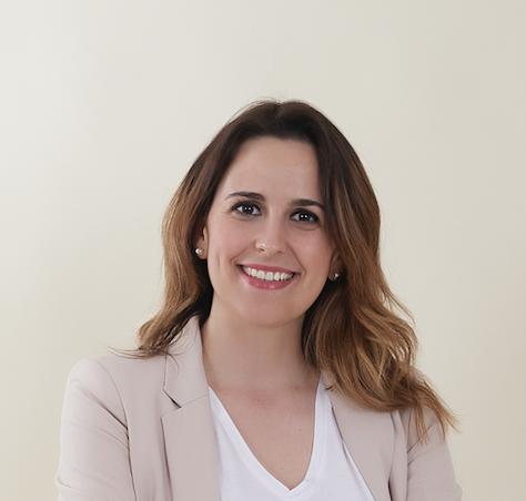 Ana Díez