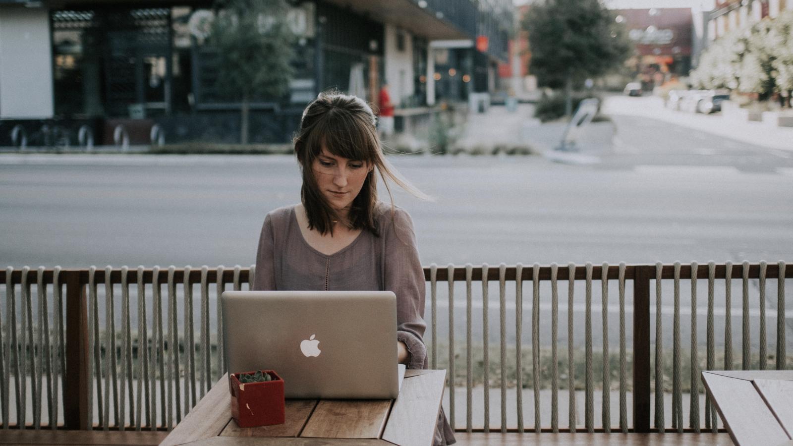 Cómo hacer un cierre trimestral sin estrés con la Contabilidad Colaborativa