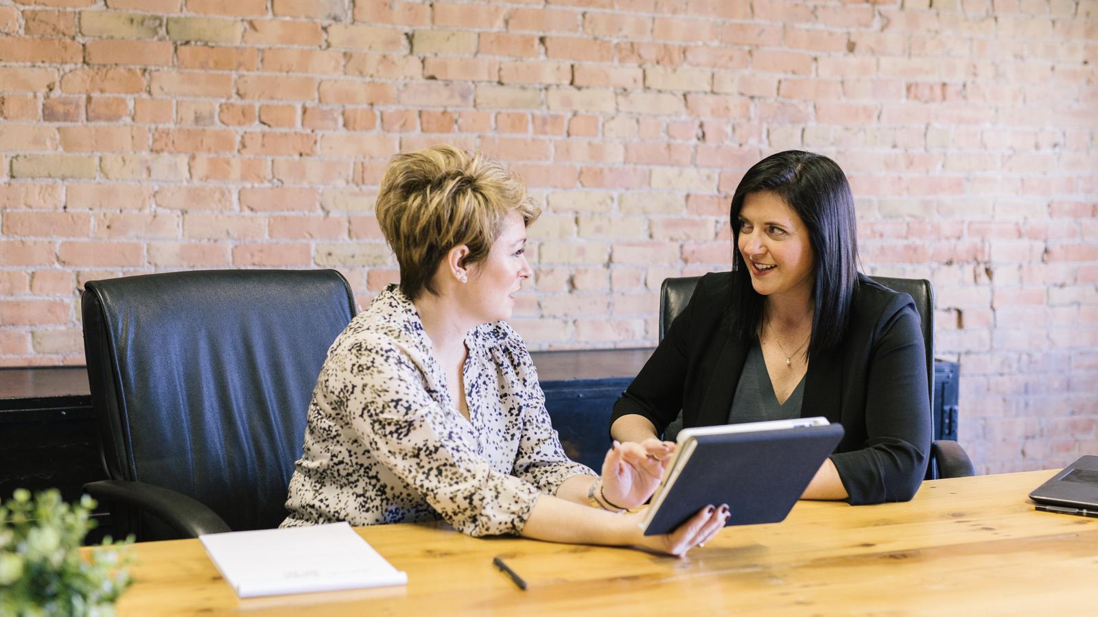Las 5 ventajas de la Contabilidad Colaborativa para tus clientes