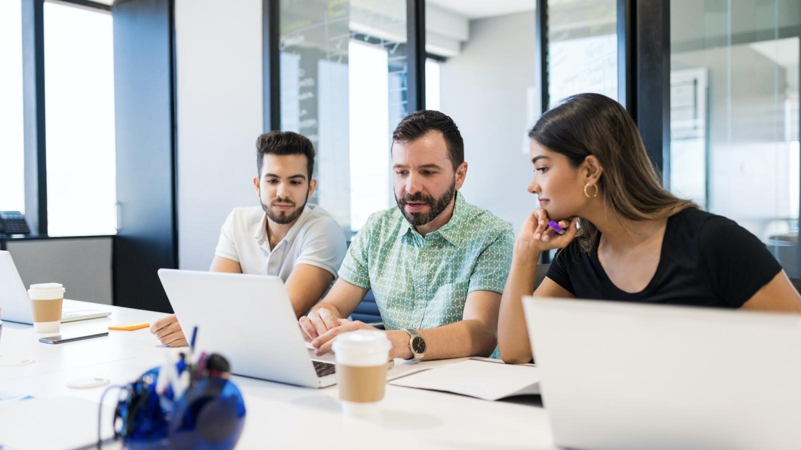 ¿Qué nuevas habilidades necesitará el contable del futuro?