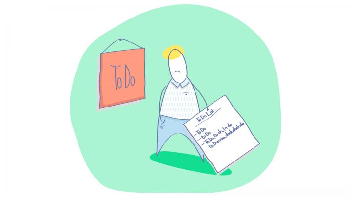 20 medidas para mejorar las finanzas de la empresa