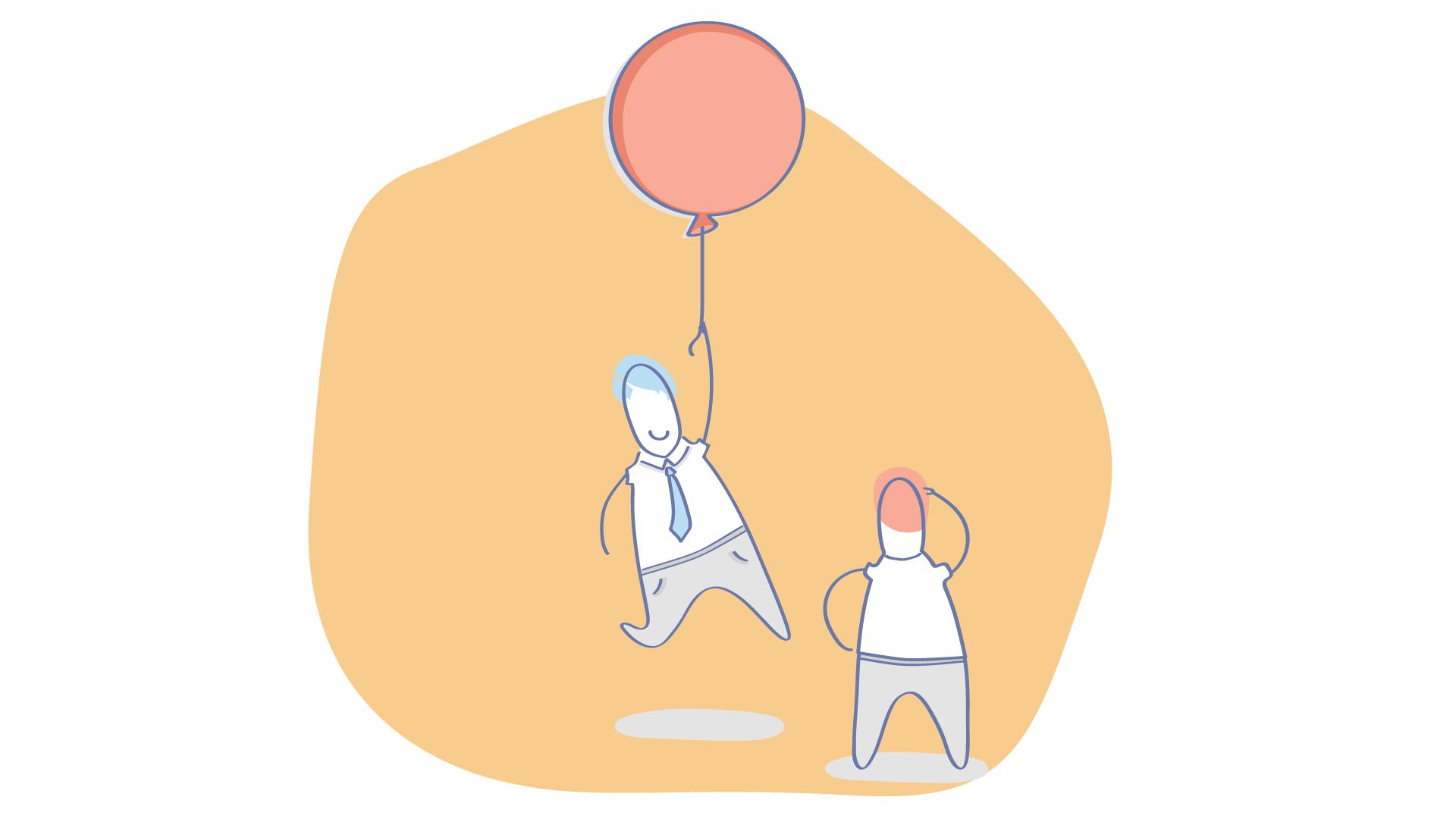 7 ideas para quitar clientes a la competencia