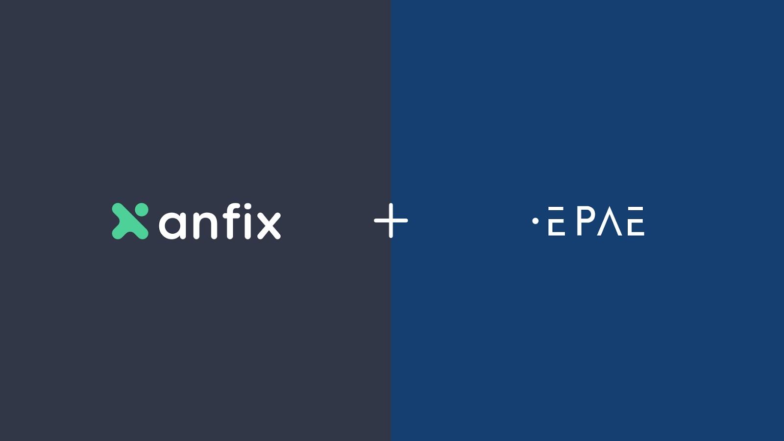 Anfix + EPAE: la formación más avanzada en contabilidad y fiscalidad