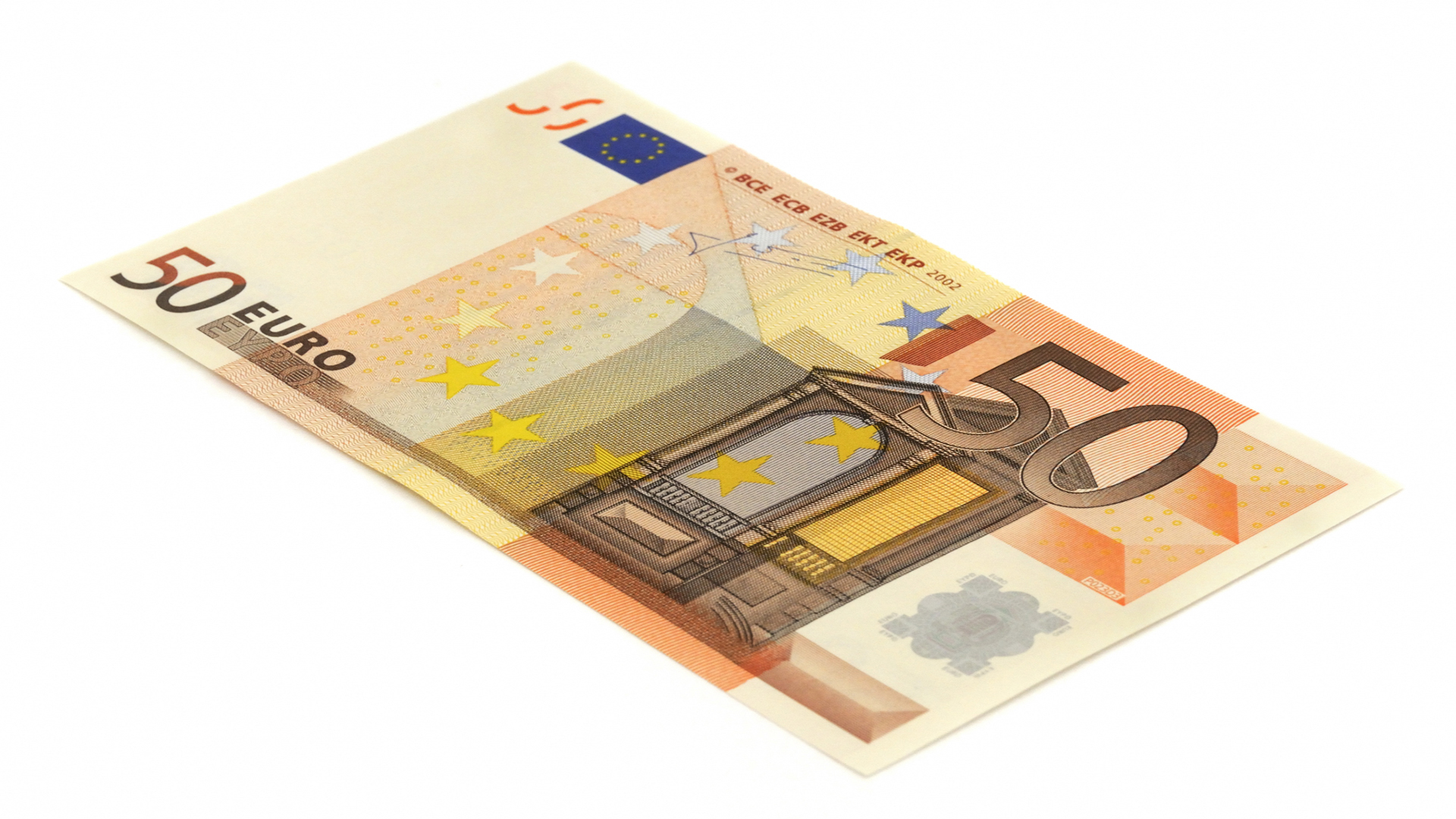 El gobierno anuncia la ampliación de la tarifa plana de 50 euros a nuevos colectivos