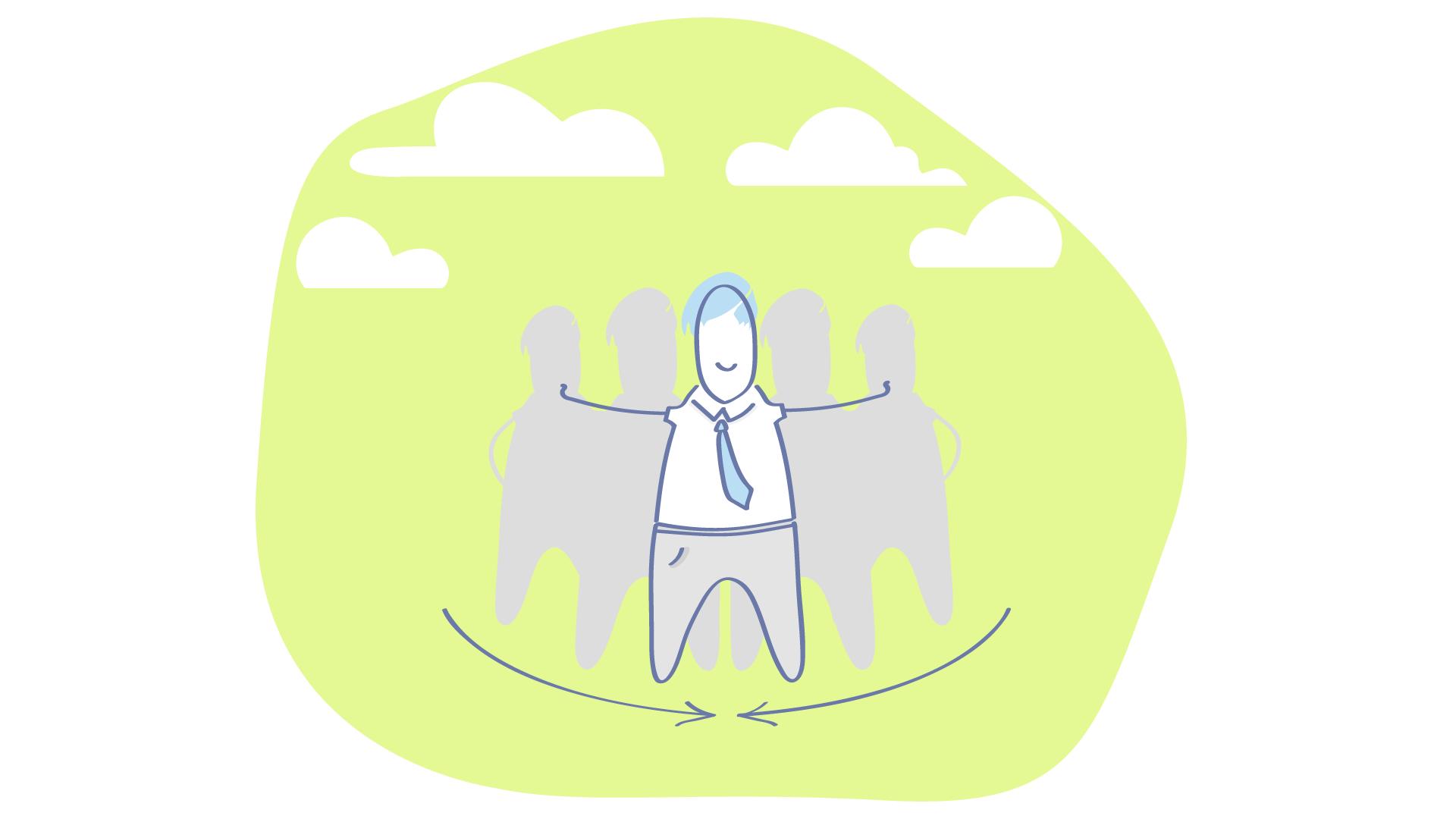 Caso Factoo: ¿El fin de las cooperativas de autónomos?