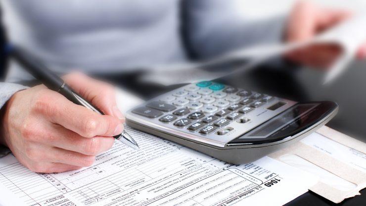 Declaraciones fiscales del autónomo: trimestrales y anuales