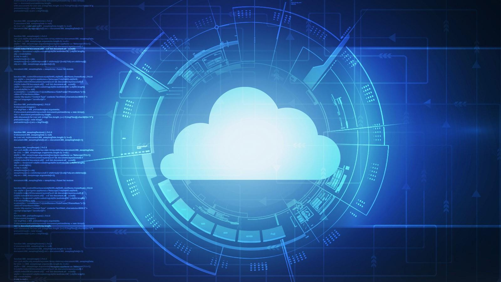 9 ventajas de un ERP en la nube frente a uno local
