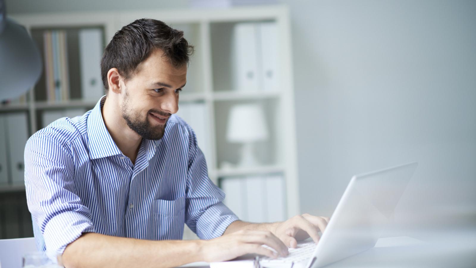 Cómo emitir facturas en tu e-commerce