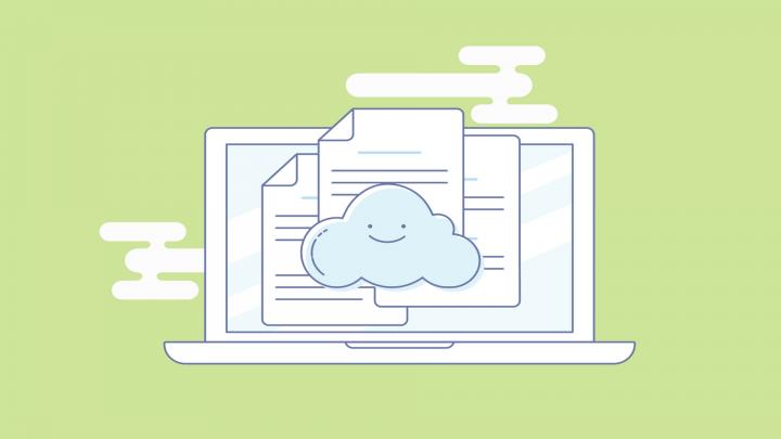 5 ventajas de la tecnología en la nube para las asesorías y gestorías