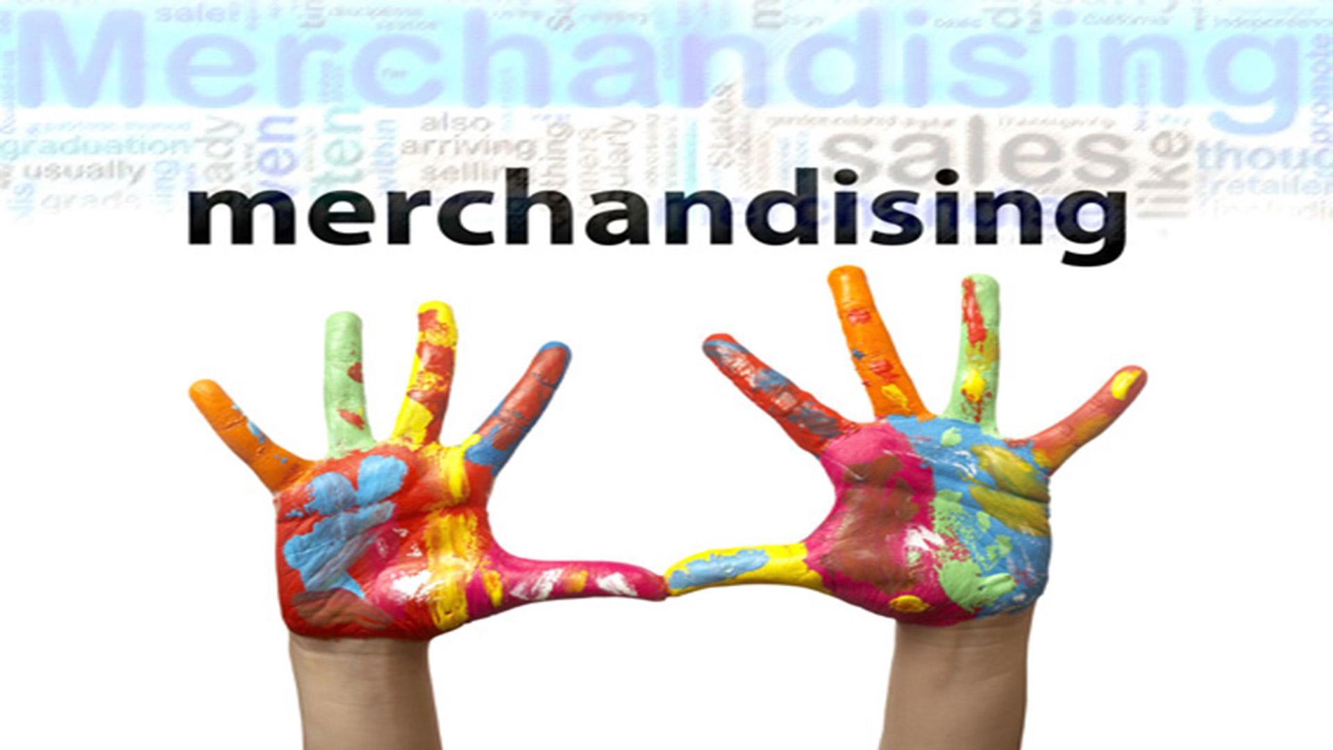 Dudas de marketing: ¿qué es el merchandising?