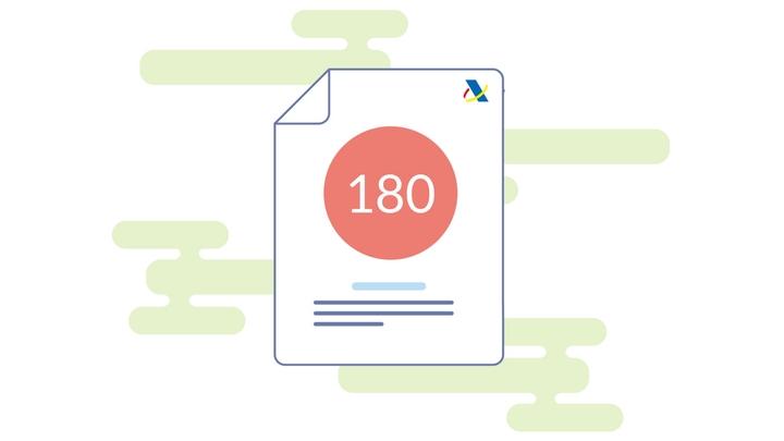 Cómo rellenar el modelo 180: resumen de retenciones de arrendamientos