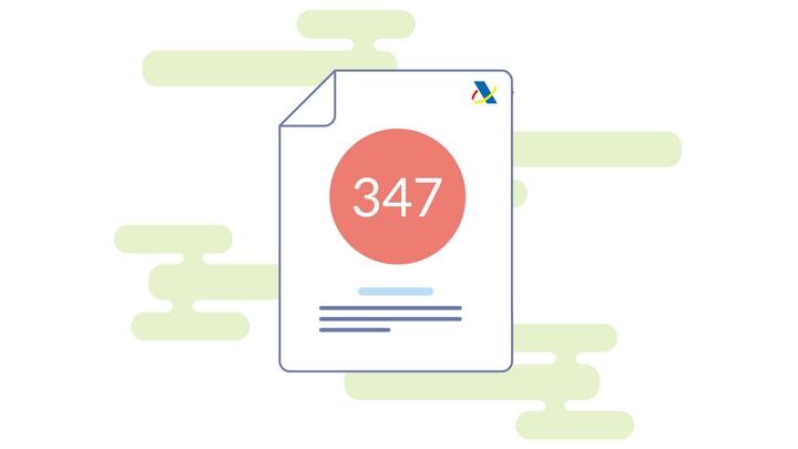 Cómo rellenar el modelo 347: declaración anual de operaciones con terceras personas