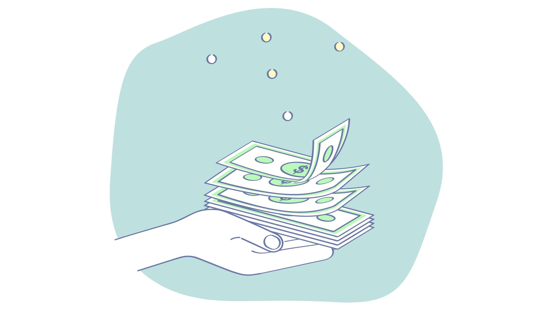 ¿Se puede reclamar un pago sin factura?
