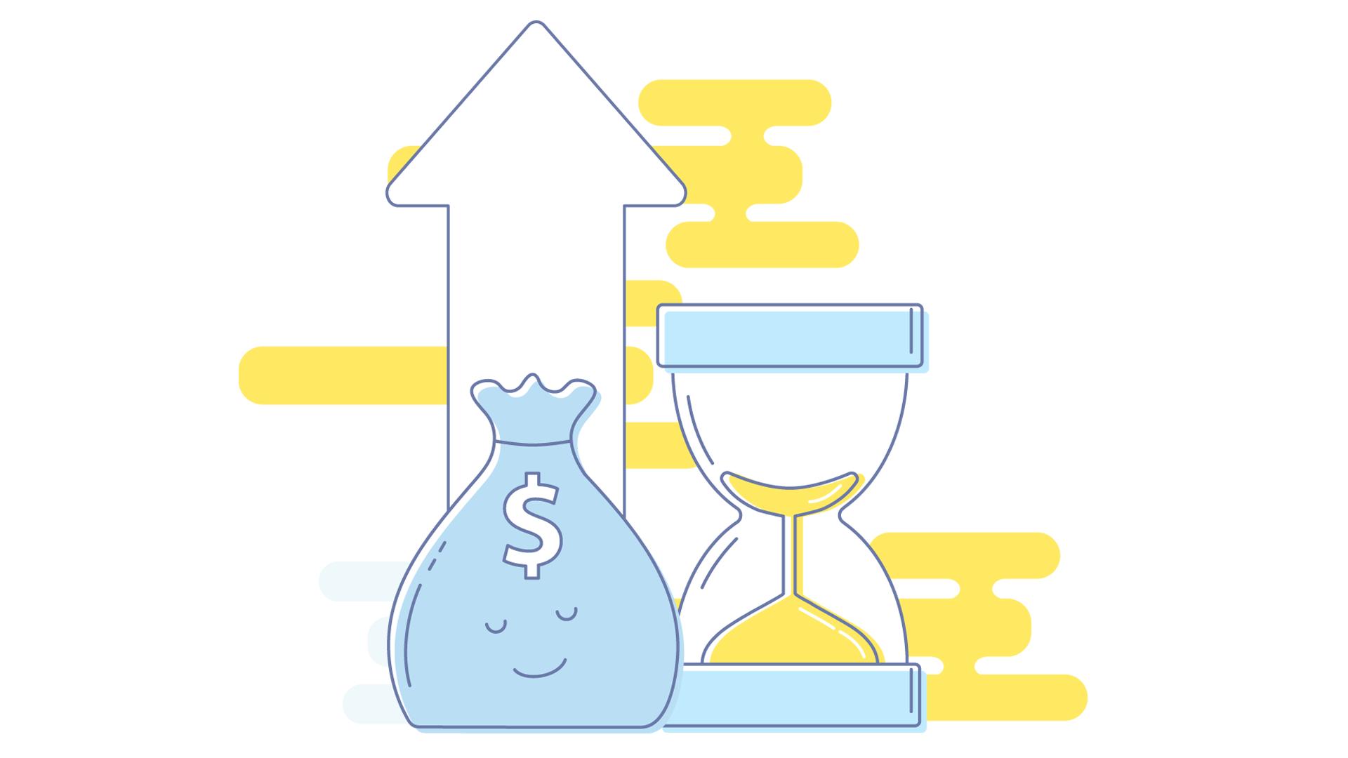 Sanciones de Hacienda por presentar el IVA fuera de plazo