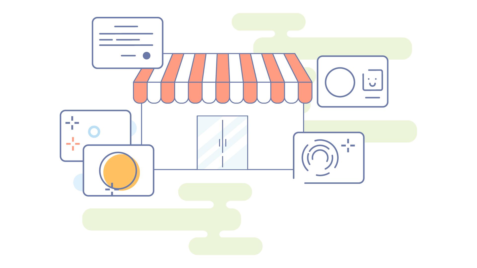 10 requisitos para elegir el mejor software de control de stock para tu tienda