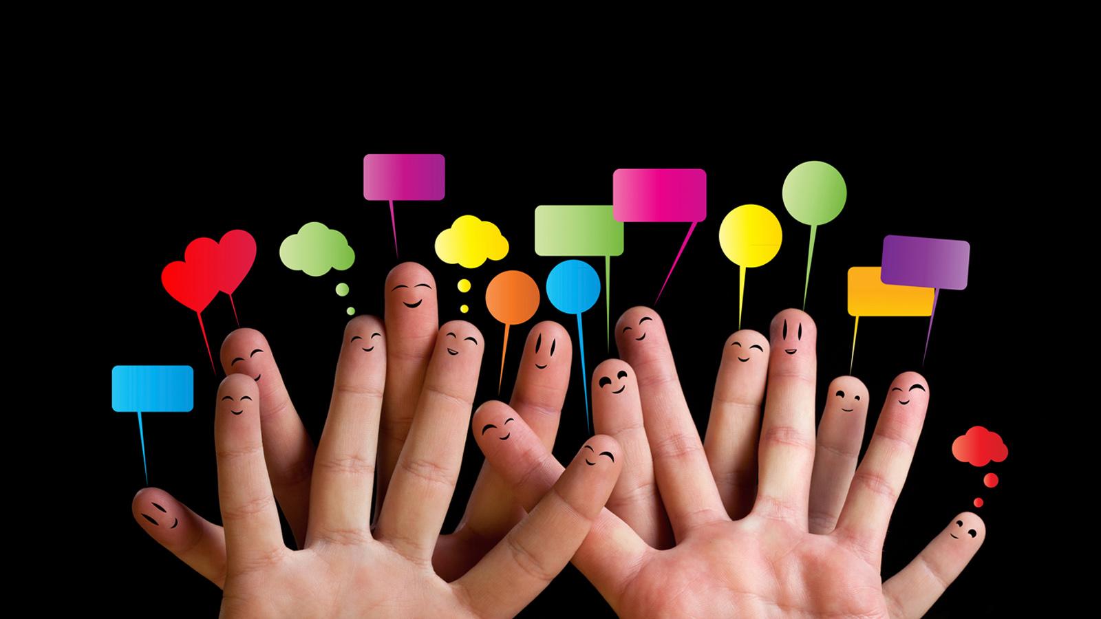 Las 6 fases del ciclo de vida de un cliente