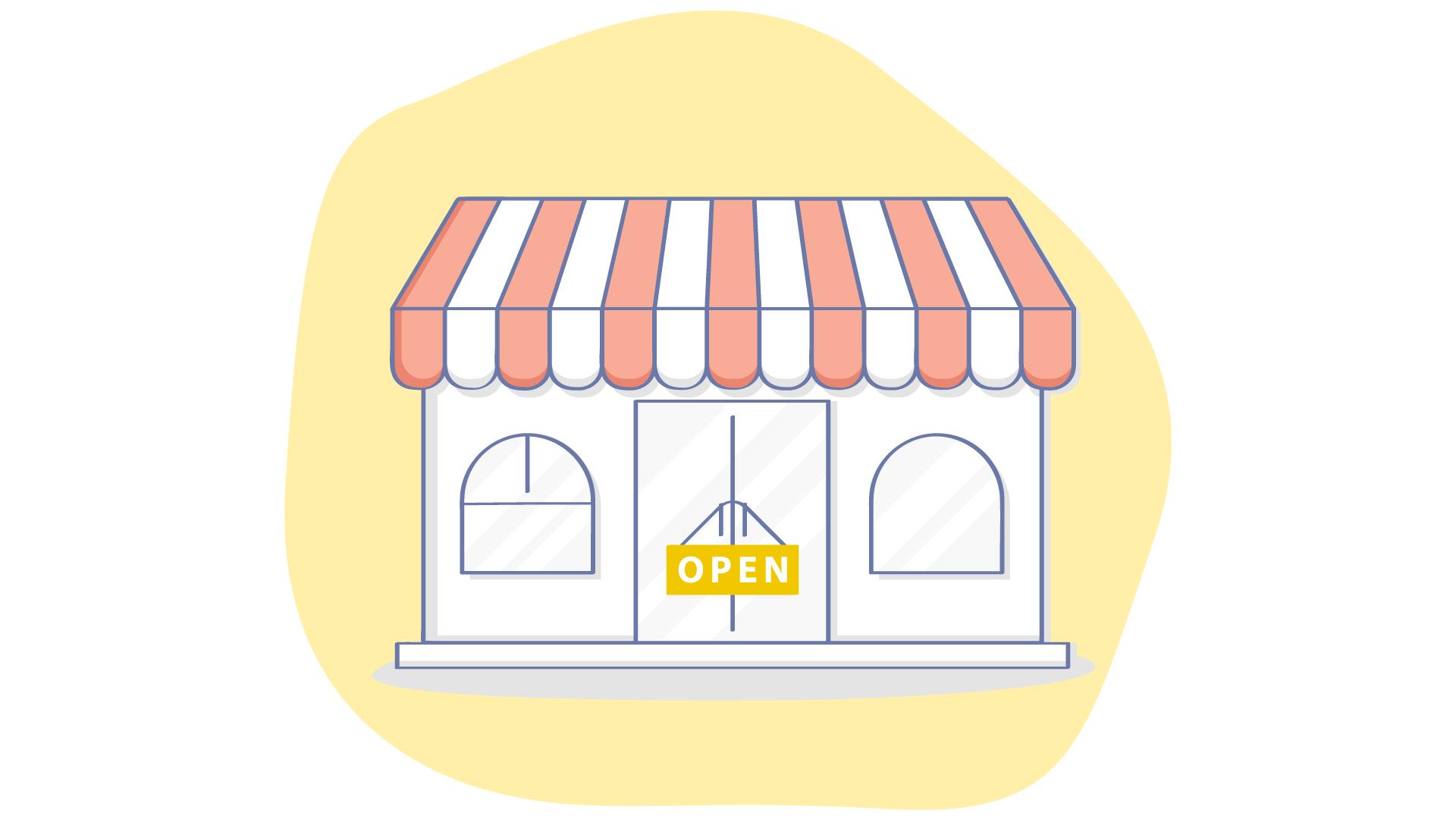 ¿Qué cláusulas debe contener el contrato de arrendamiento de local de negocio o comercial?