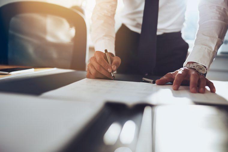 10 preguntas que debes hacerte para evaluar el trabajo de tu asesor