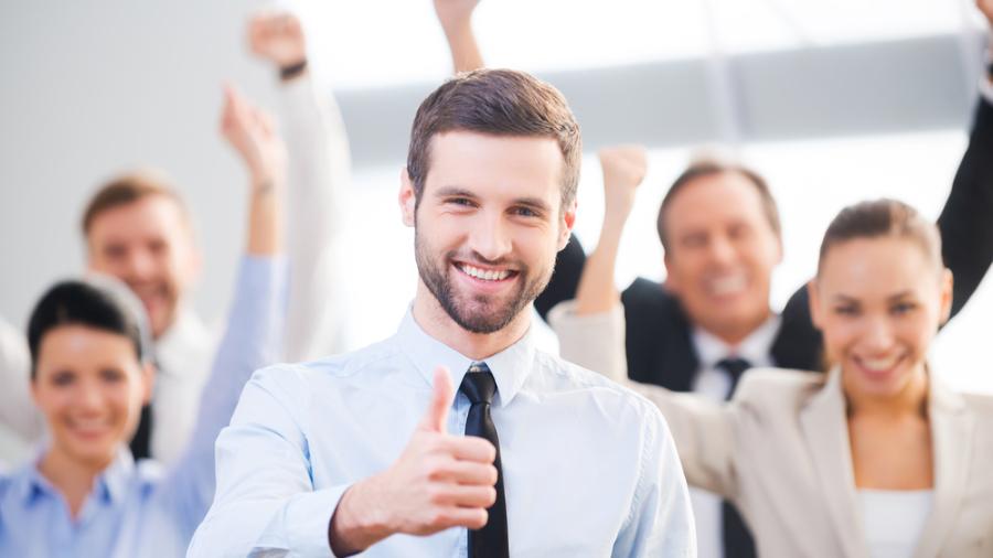 Cómo ser un buen asesor financiero en tres sencillos pasos