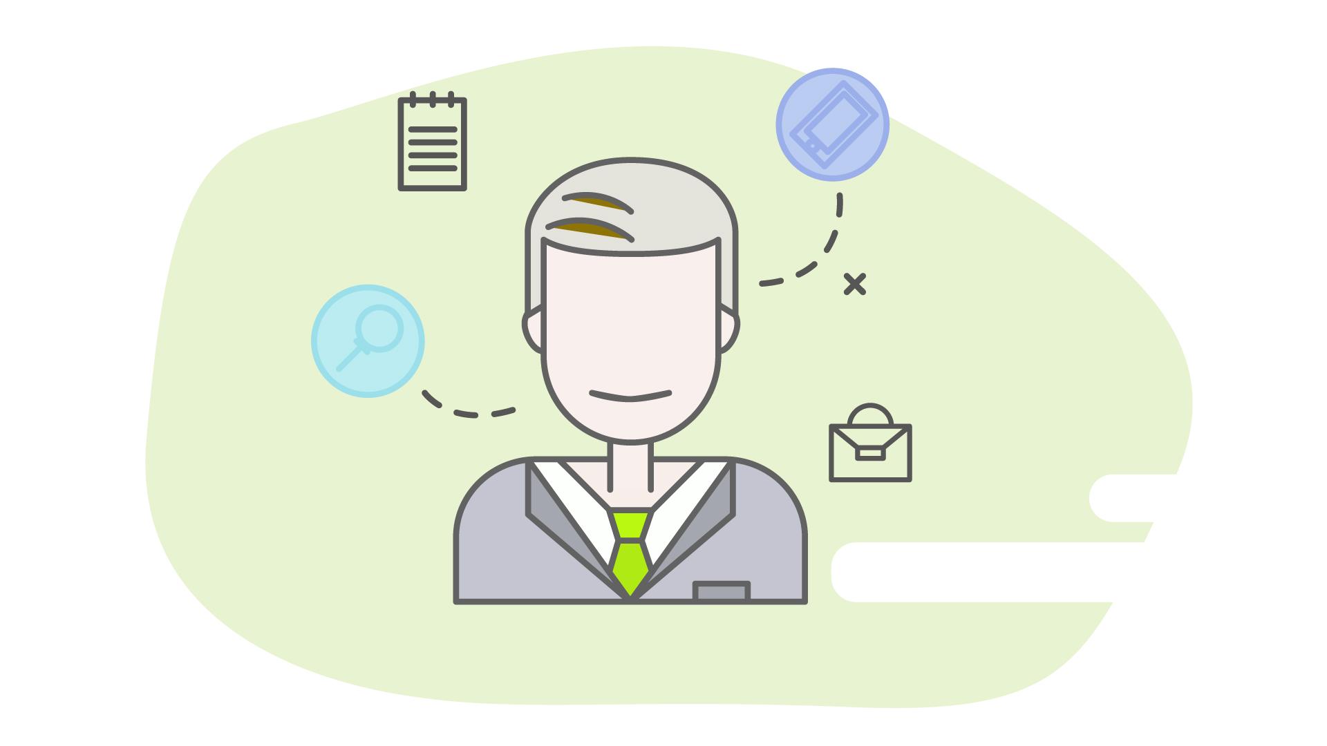 10 habilidades que todo asesor debe dominar