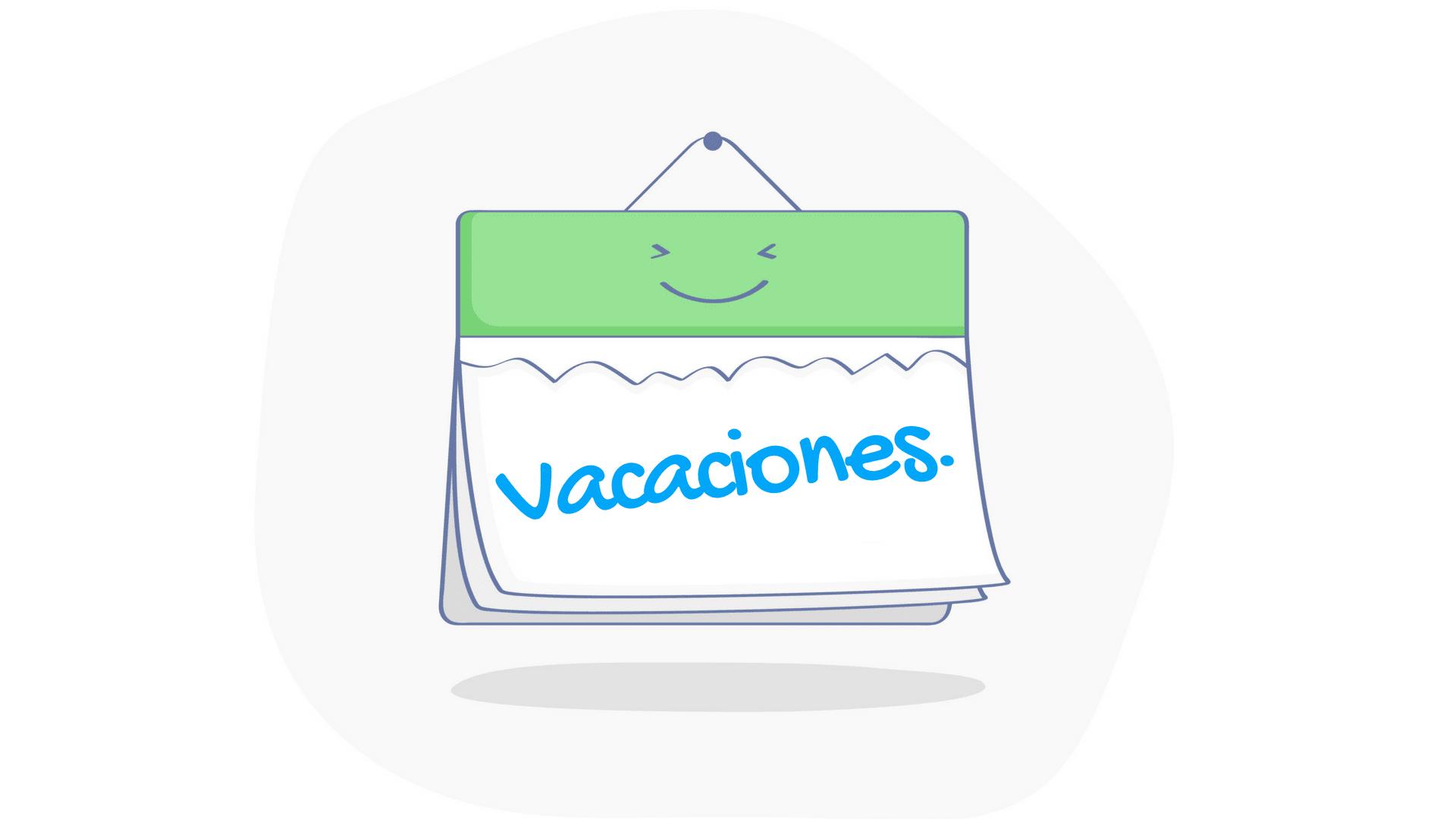 Ventajas y desventajas de darse de baja como autónomo en vacaciones