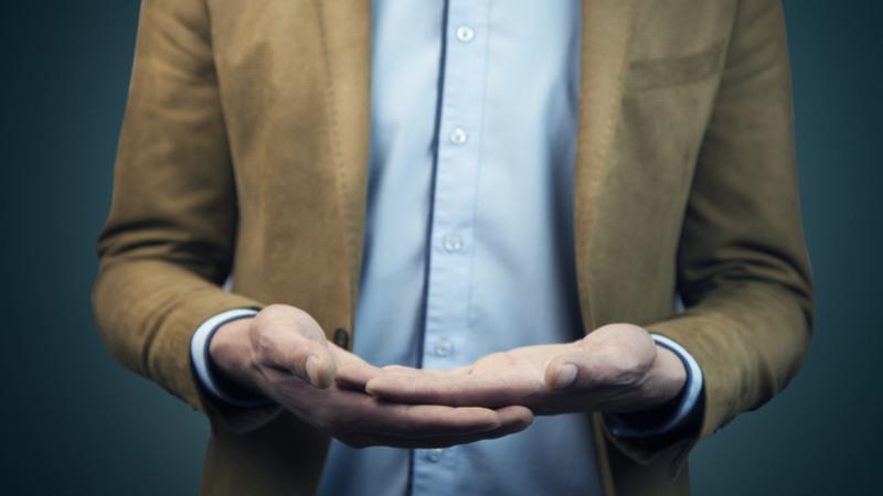 5 pasos que debes seguir para cobrar más rápido tus facturas