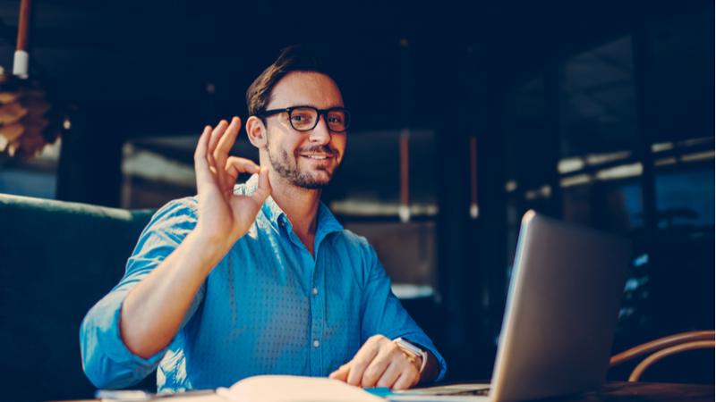 8 claves para asegurarte el cobro de tu trabajo como autónomo