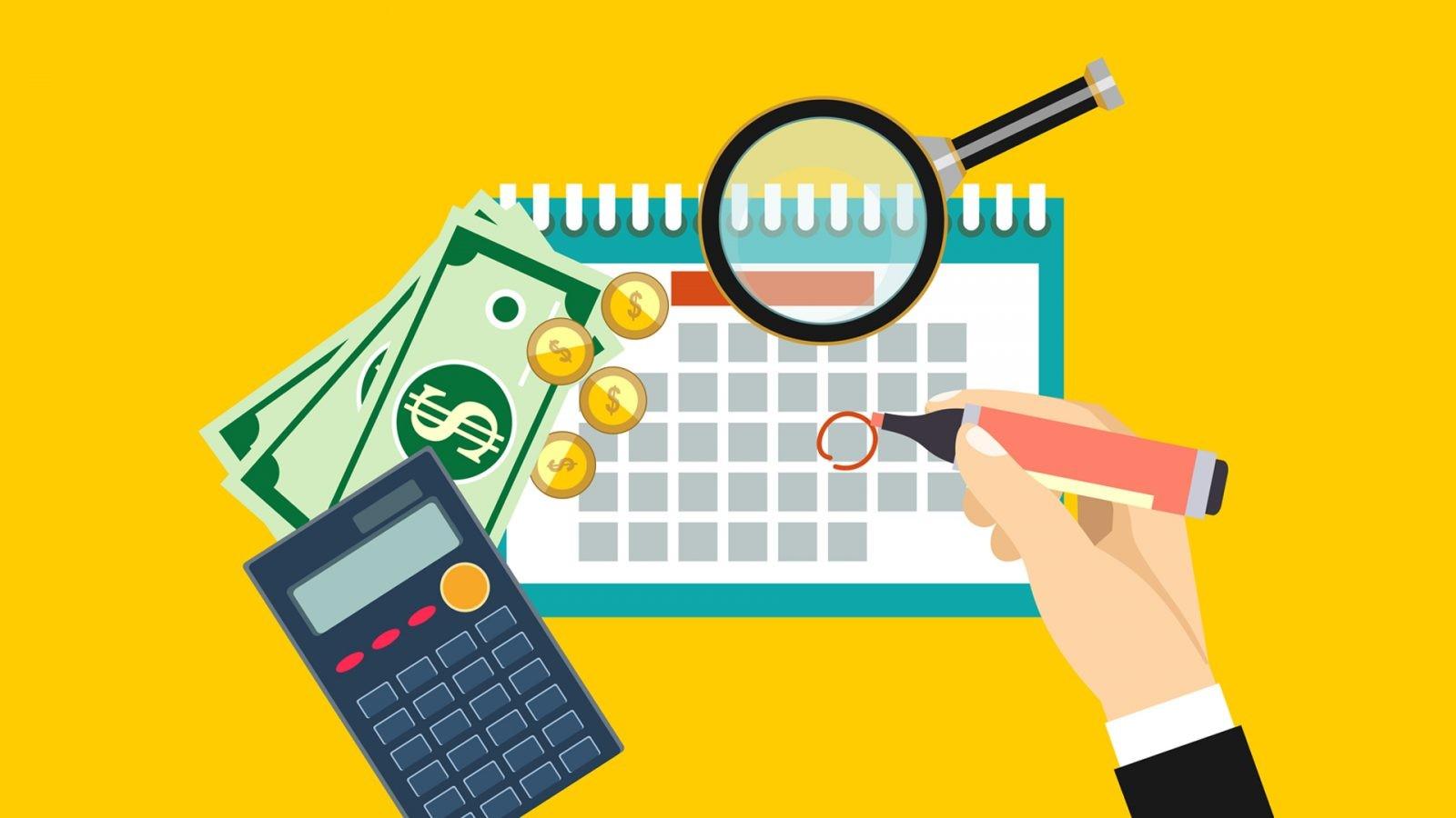 Todo lo que debes saber sobre el descuento en las facturas