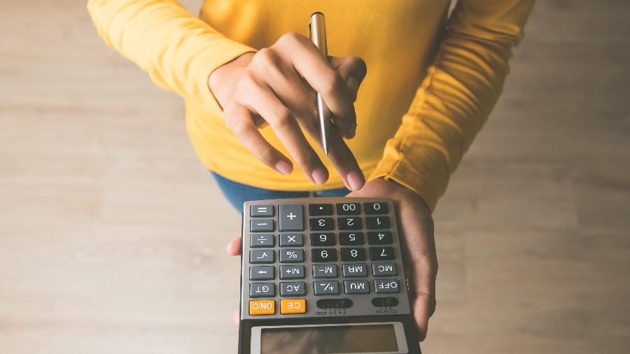 ¿Qué es la contabilidad analítica y cómo puede ayudar a tu empresa?